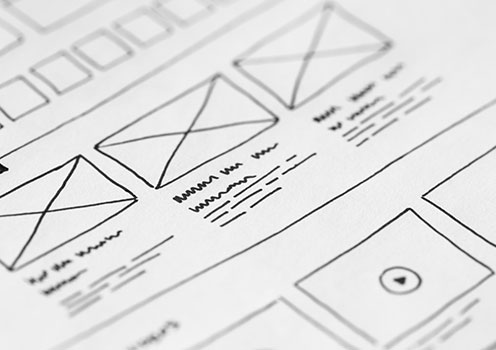 _0007_sketch-web-design-layout-wireframe-paper-negative-space.jpg