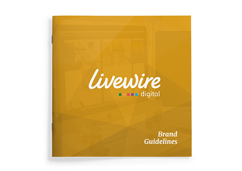 brand-guidelines-intro.png